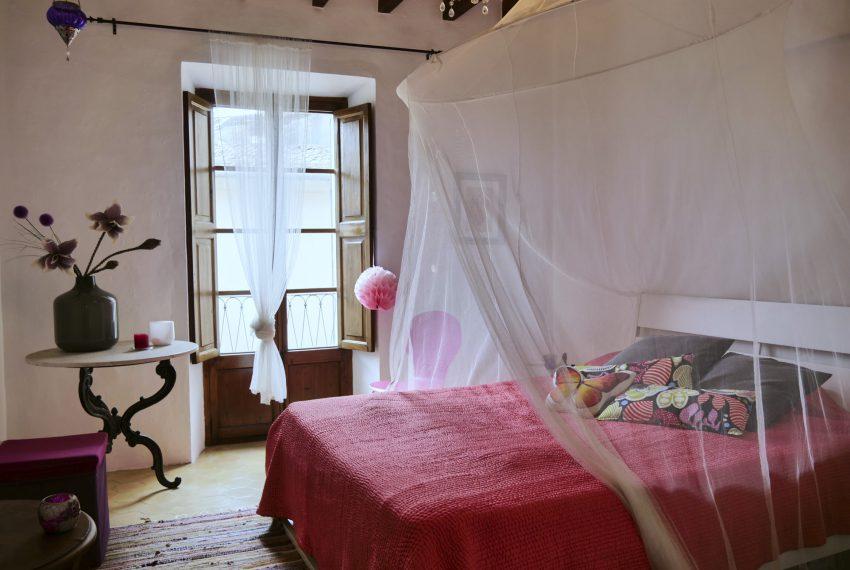 S_Schlafzimmer_2