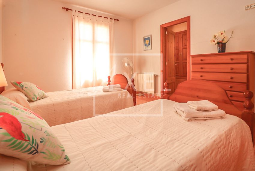 13 Ca'n Toniaxel_immobilien