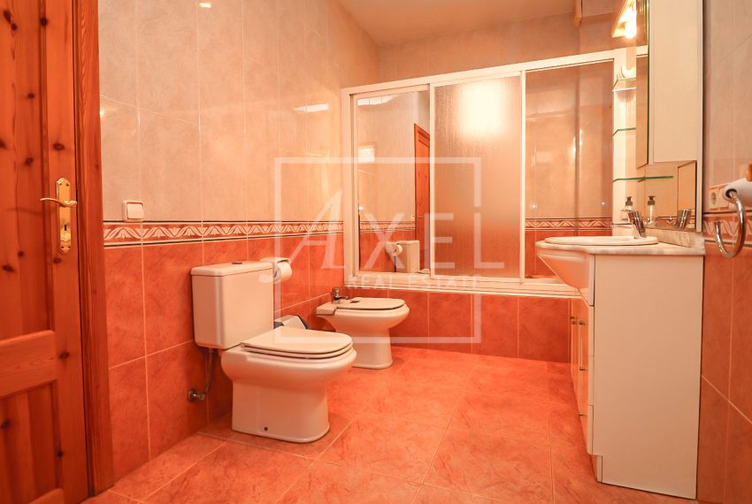 15 Ca'n Toniaxel_immobilien