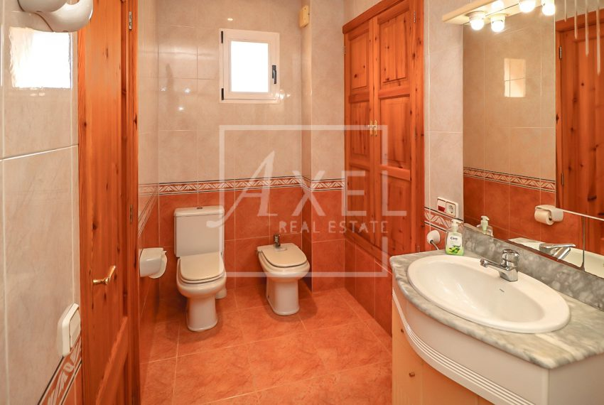 17 Ca'n Toniaxel_immobilien