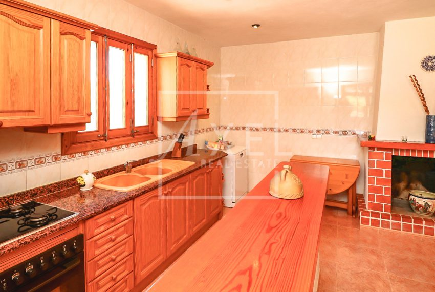 20 Ca'n Toniaxel_immobilien