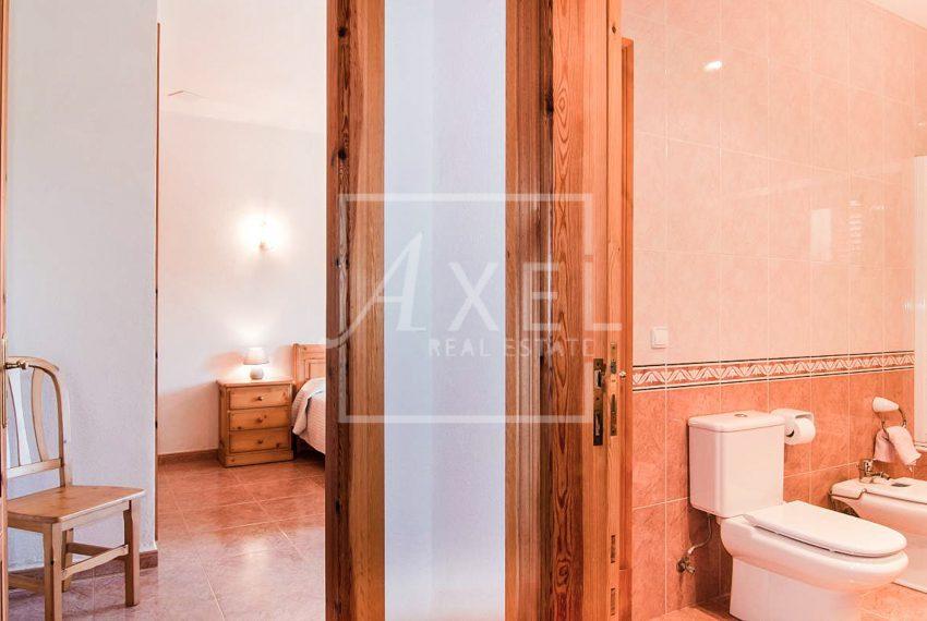 axel_immobilien