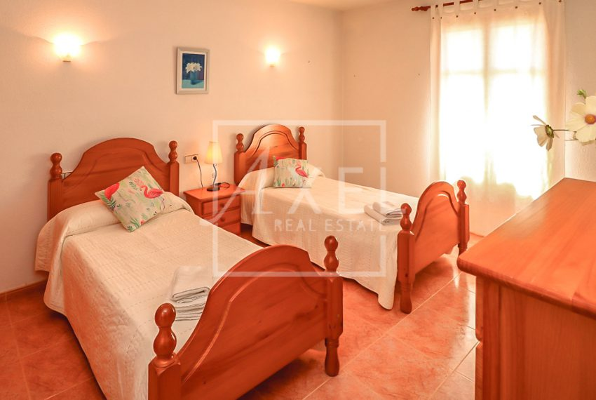33 Ca'n Toniaxel_immobilien