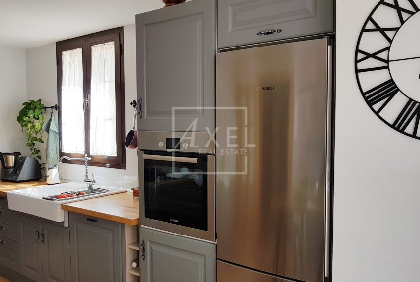 20190321_140428-01axel-realestate