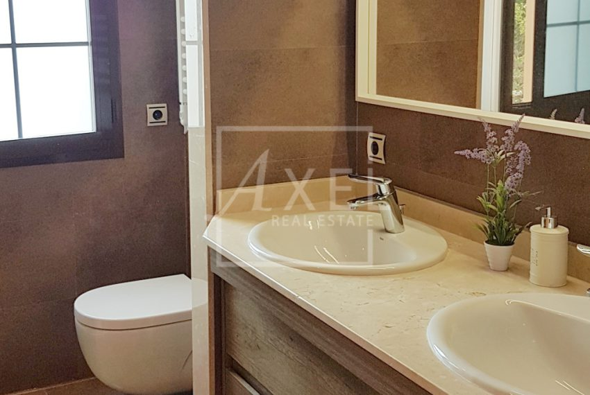 20190322_151806-01axel-realestate