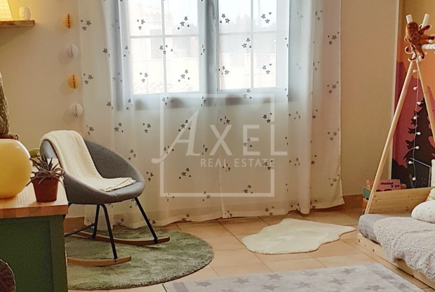 20190322_151930-01axel-realestate