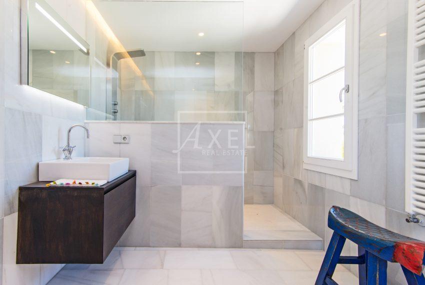 Sa_Pedrissa_first_floor_second_bathroomaxel-realestate