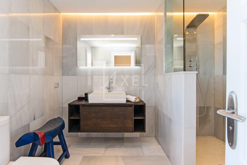 Sa_Pedrissa_first_floor_third_bathroomaxel-realestate