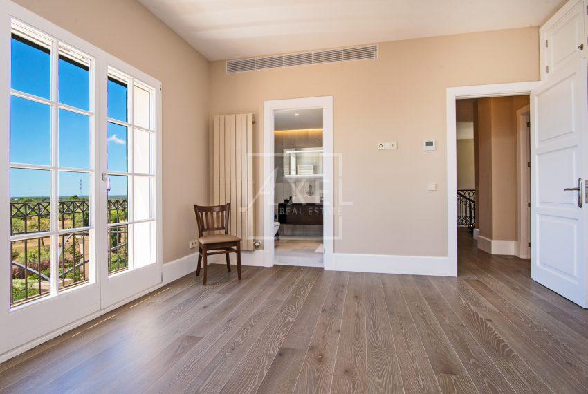 Sa_Pedrissa_first_floor_third_bedroom02axel-realestate