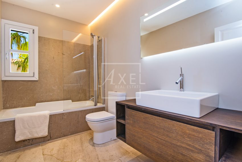 Sa_Pedrissa_ground_floor_guest_bathroomaxel-realestate