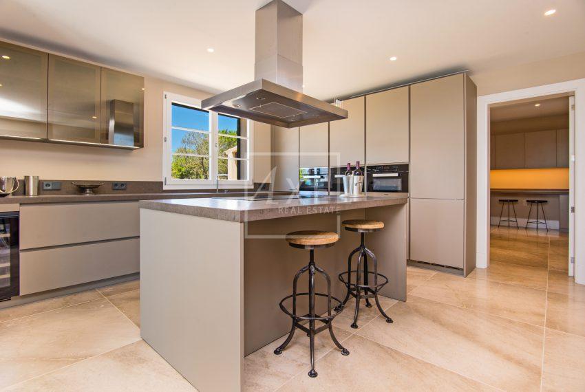 Sa_Pedrissa_ground_floor_kitchen02axel-realestate