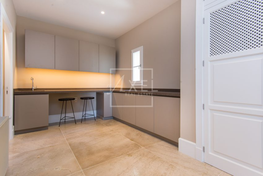 Sa_Pedrissa_ground_floor_kitchen_laundryaxel-realestate