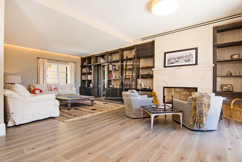 Sa_Pedrissa_ground_floor_livingroom01axel-realestate