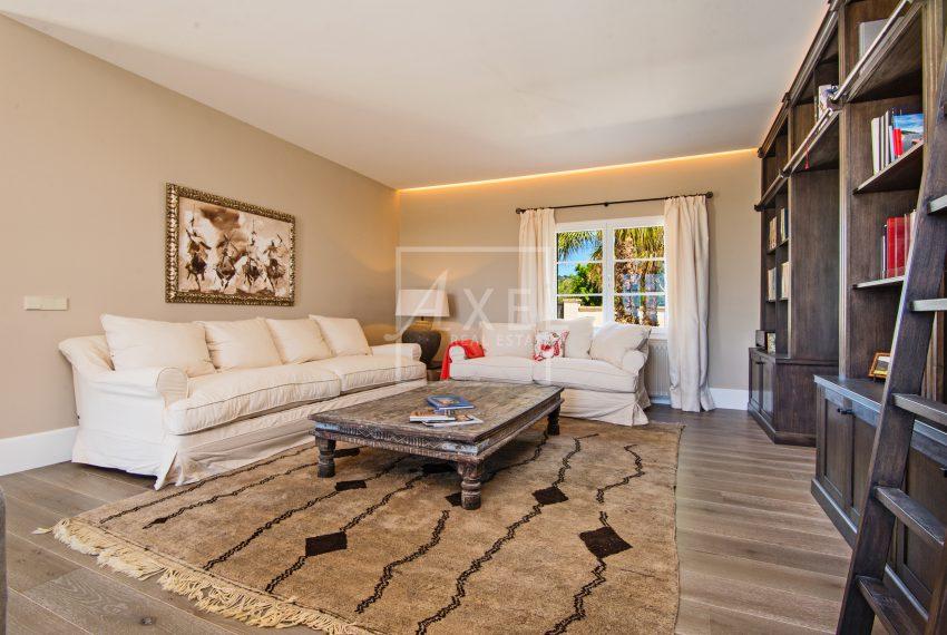 Sa_Pedrissa_ground_floor_livingroom03axel-realestate