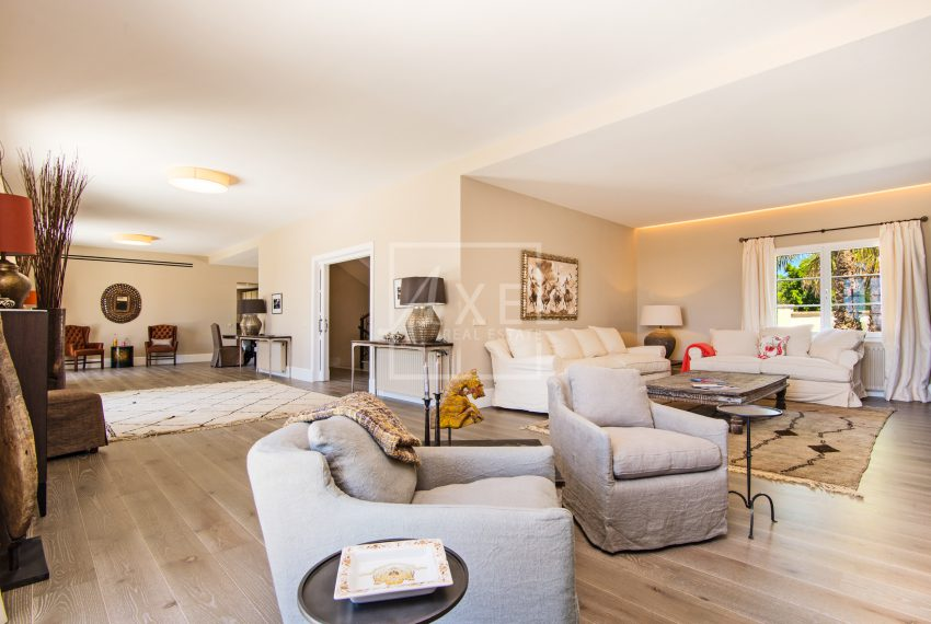 Sa_Pedrissa_ground_floor_livingroom04axel-realestate