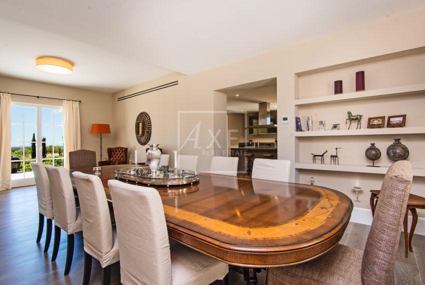 Sa_Pedrissa_ground_floor_livingroom08axel-realestate
