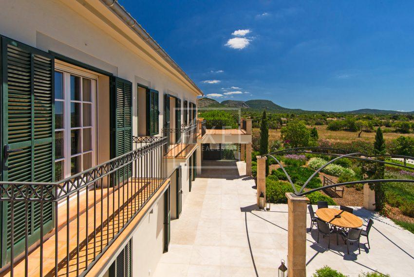 Sa_Pedrissa_house_terrace01axel-realestate
