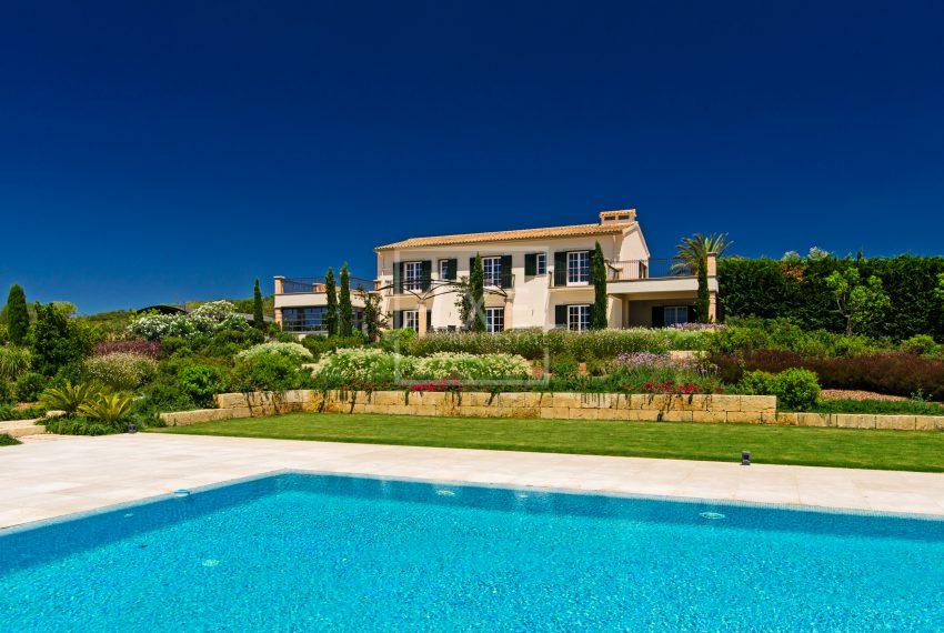 Sa_Pedrissa_pool_garden_house04axel-realestate