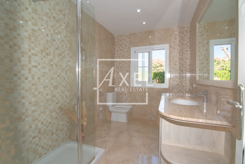 axel-realestate_002