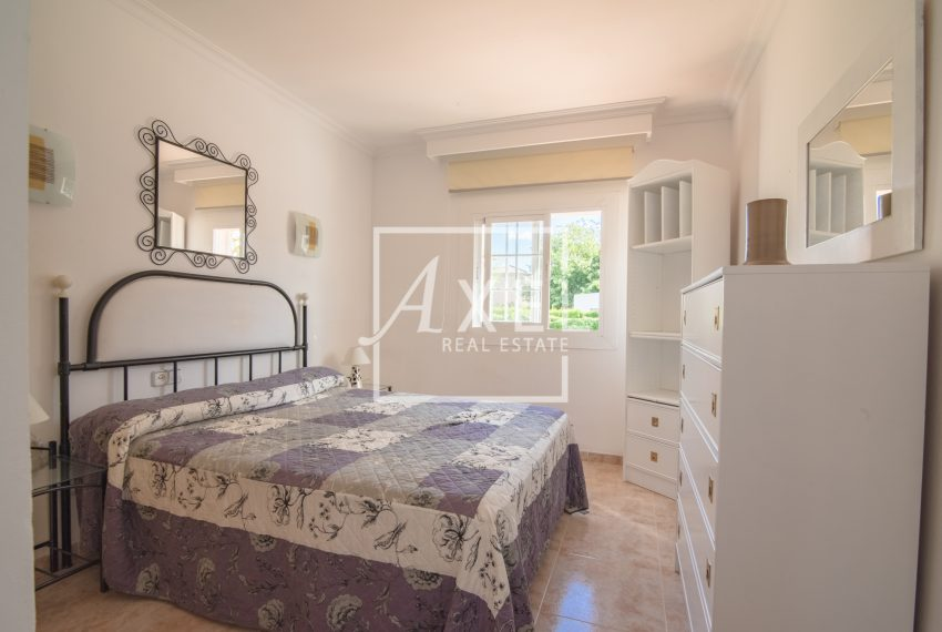 axel-realestate_003