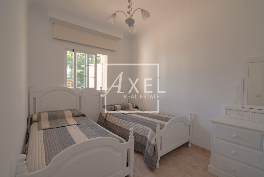 axel-realestate_004