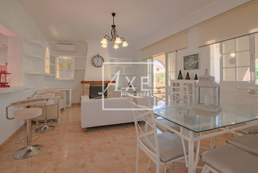 axel-realestate_005