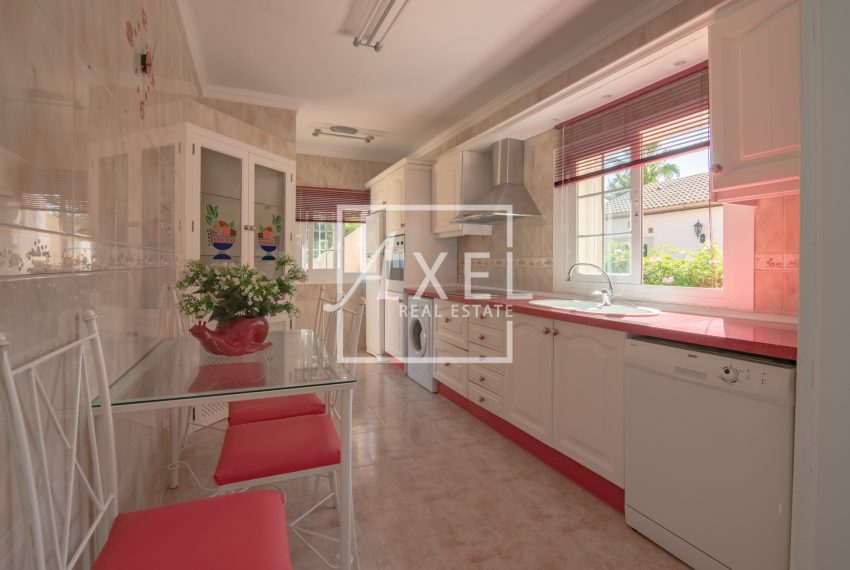 axel-realestate_006
