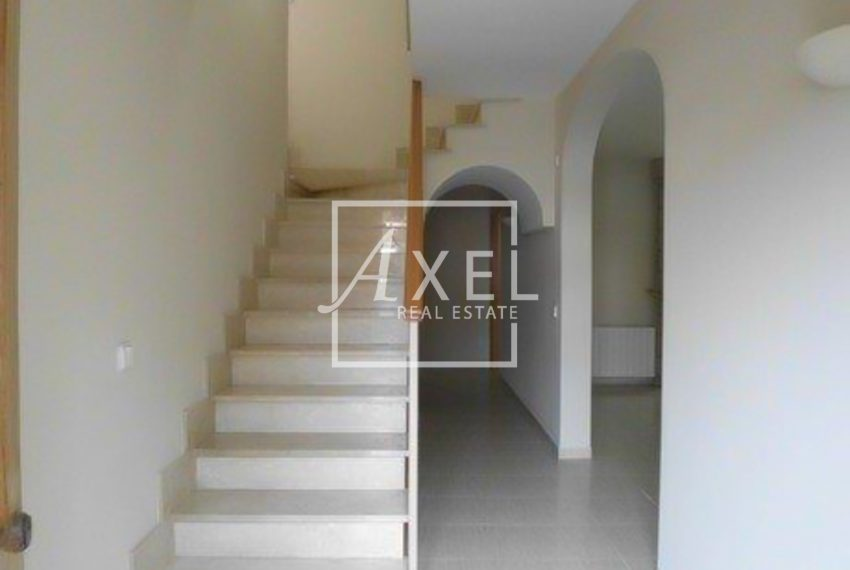 791c587175024fed3d6708463c2009f5axel-realestate