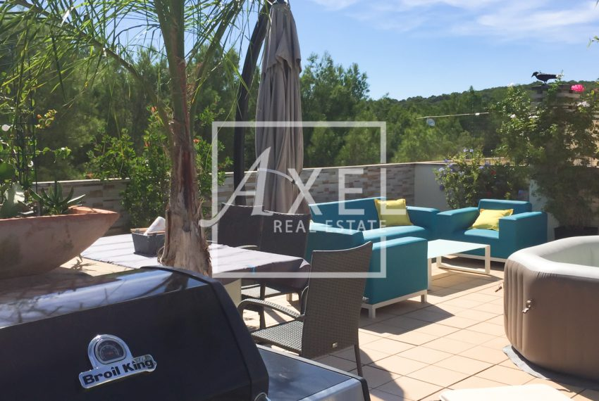9laxel-realestate