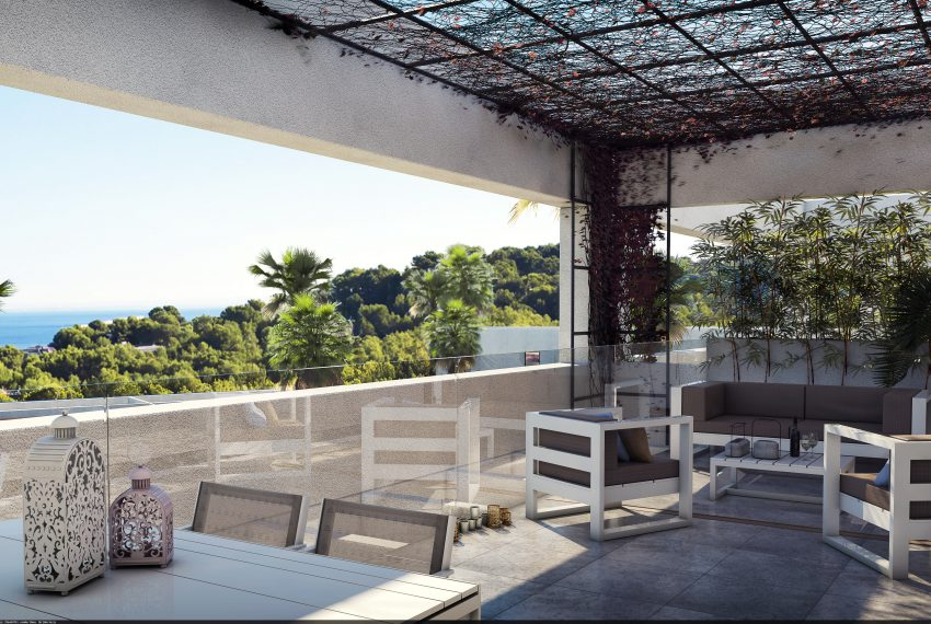 A10_Cala_Vinyes_Hills_terrace