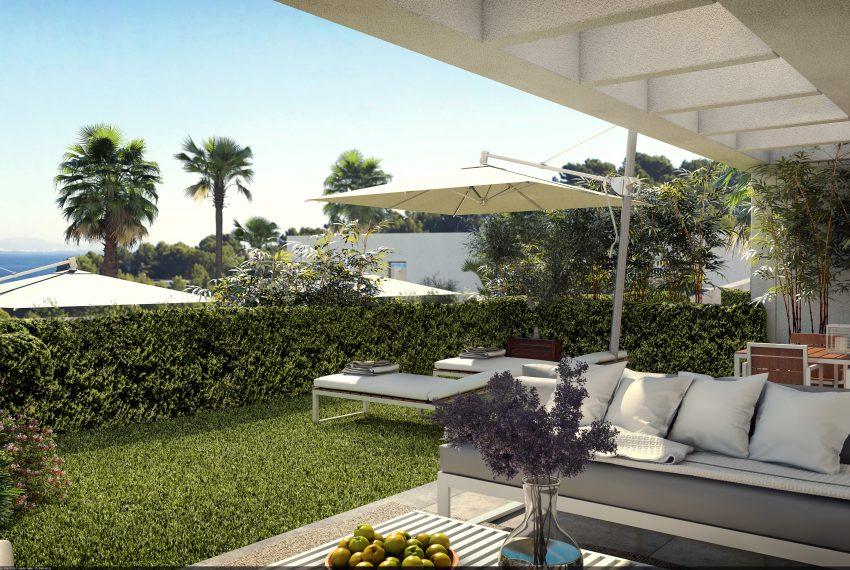A11_Cala_Vinyes_Hills_terrace
