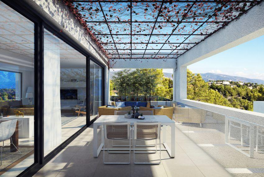 A7_Cala_Vinyes_Hills_terrace