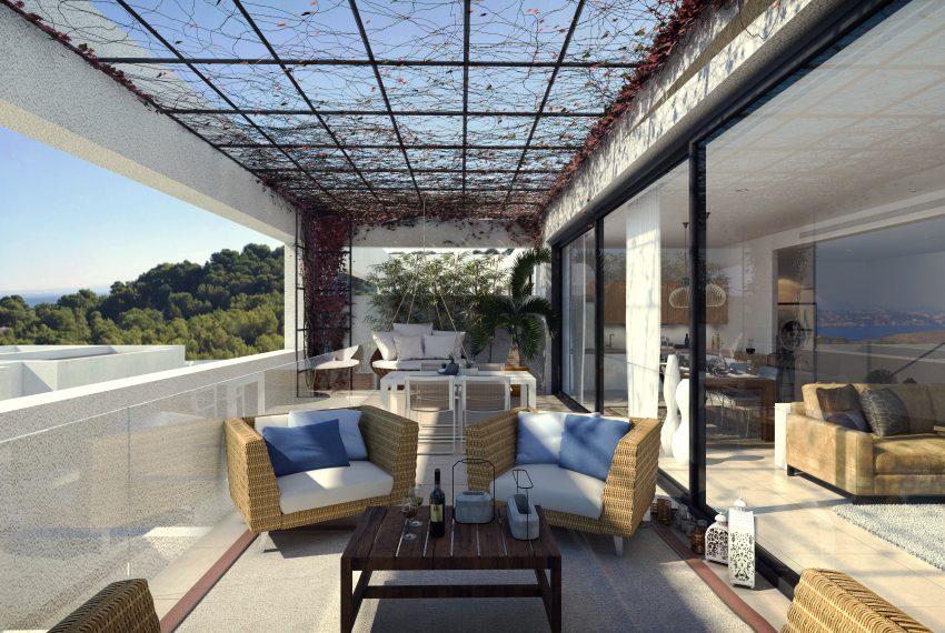 A8_Cala_Vinyes_Hills_terrace