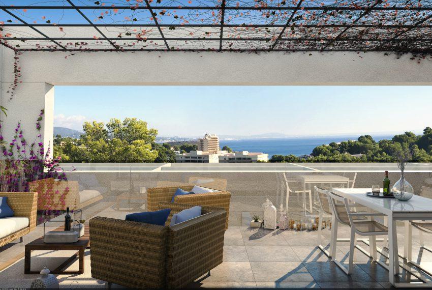 A9_Cala_Vinyes_Hills_terrace