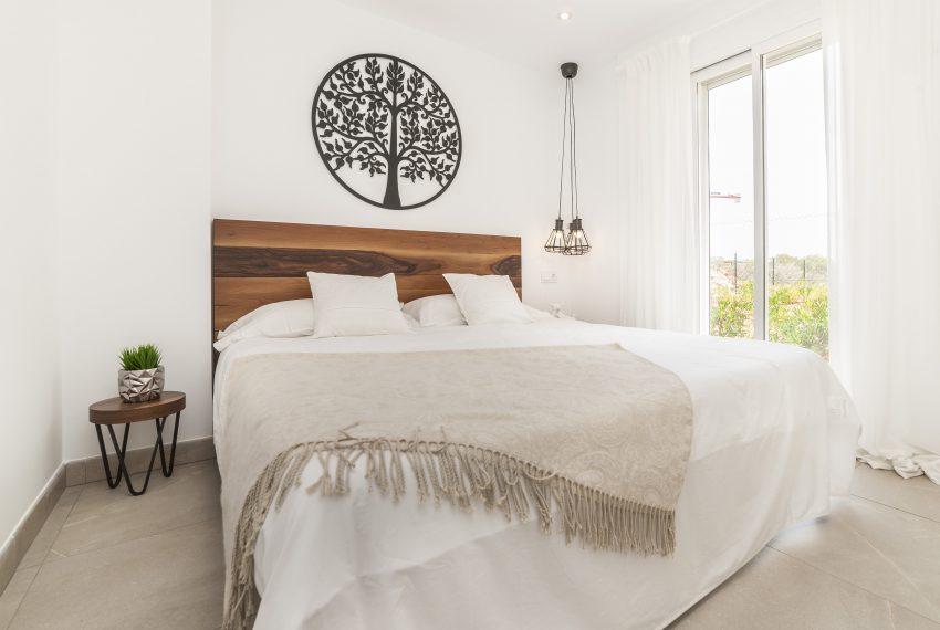 B10_Las Villas de Dalt de Sa Rapita_Bedroom_B7K2833