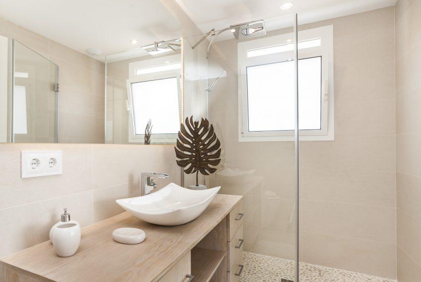 B13_Las Villas de Dalt de Sa Rapita_Bathroom_B7K2852
