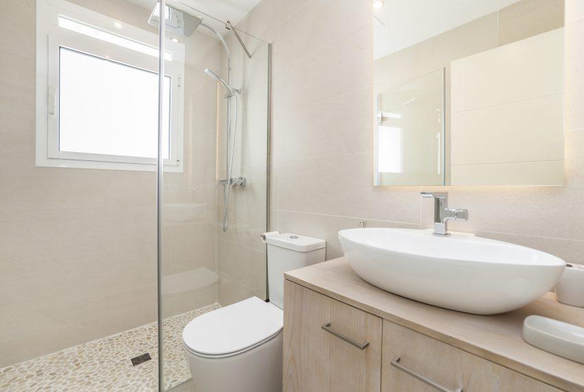 B14_Las Villas de Dalt de Sa Rapita_Bathroom_B7K2831