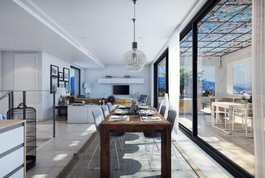 B1_Cala_Vinyes_Hills_livingroom