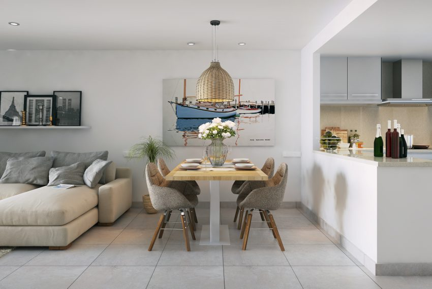 B2-Canyamel Pins_living room