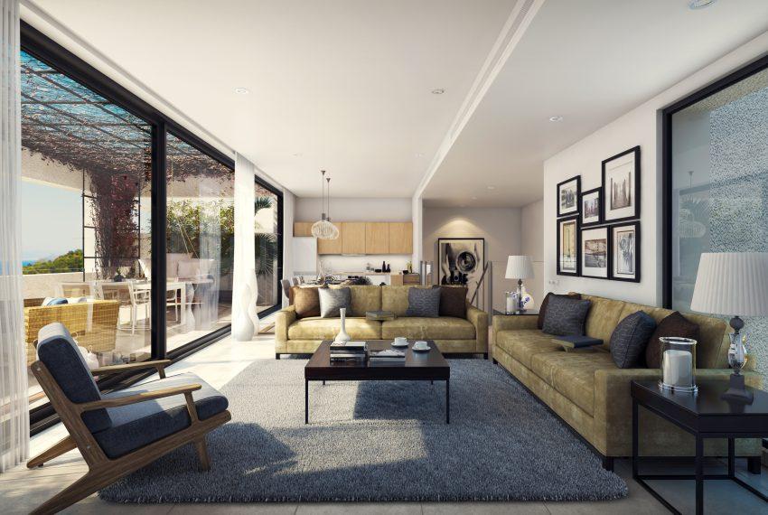 B2_Cala_Vinyes_Hills_livingroom