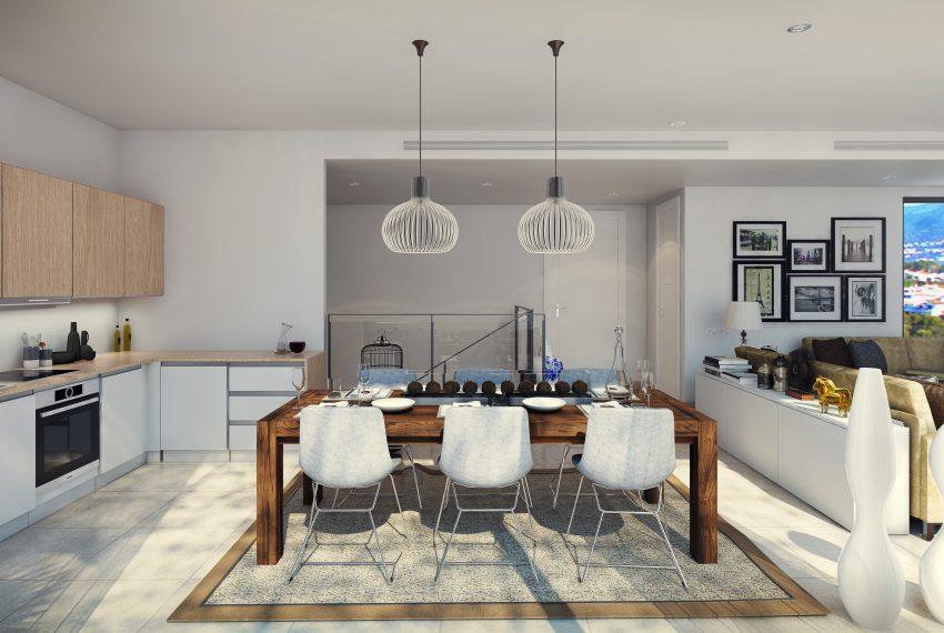 B3_Cala_Vinyes_Hills_livingroom