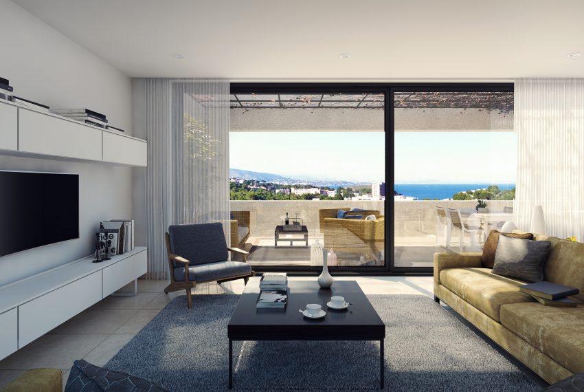 B4_Cala_Vinyes_Hills_livingroom