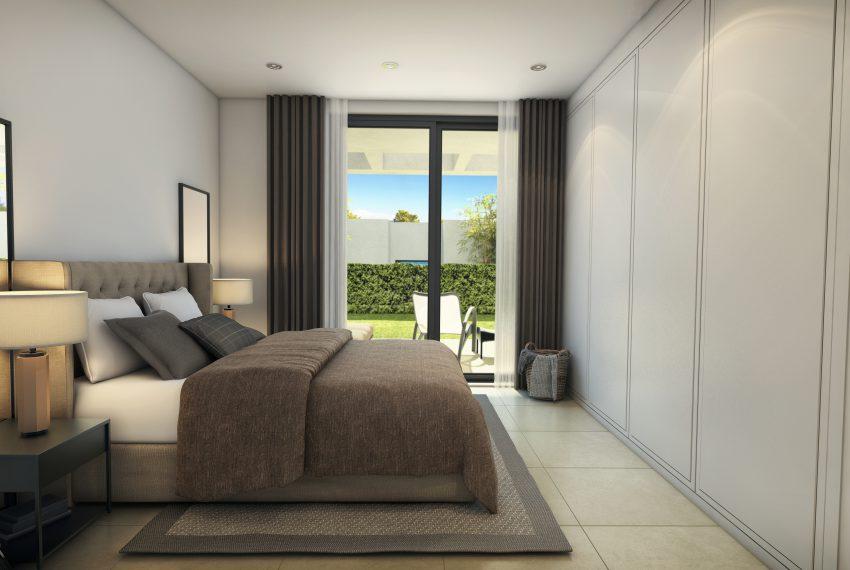 B7_Cala_Vinyes_Hills_Bedroom