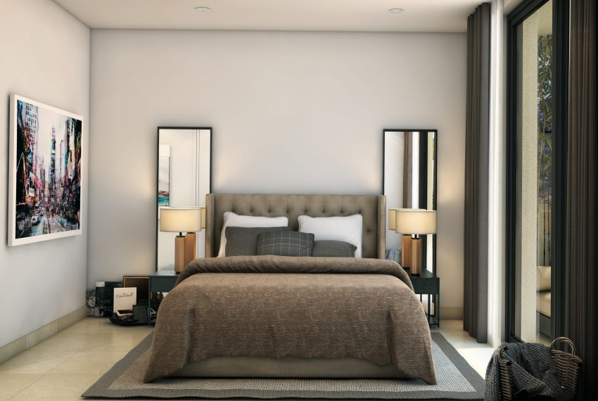 B8_Cala_Vinyes_Hills_Bedroom