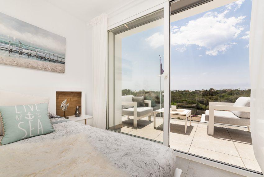 B8_Las Villas de Dalt de Sa Rapita_Bedroom_B7K2851