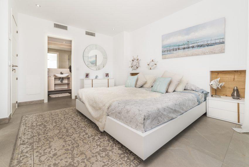 B9_Las Villas de Dalt de Sa Rapita_Bedroom_B7K2848