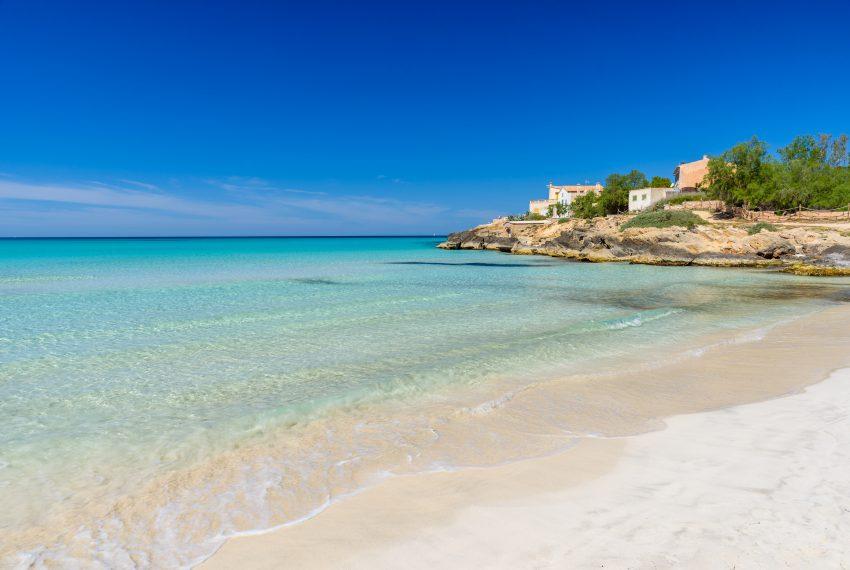 C3_Sa Rapita_Es Trenc_beach_Campos_Majorca_Balearic_island