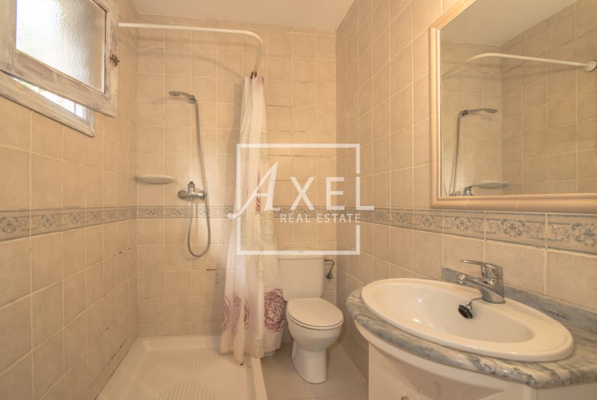 axel-realestate
