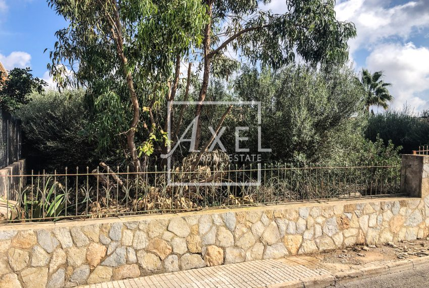 IMG_1758axel-realestate