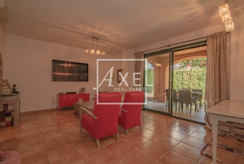 axel-realestate.com